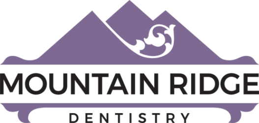 Mountain Ridge Dentistry